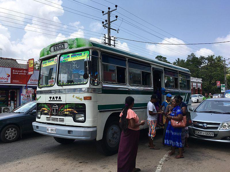 Bus-Titelild