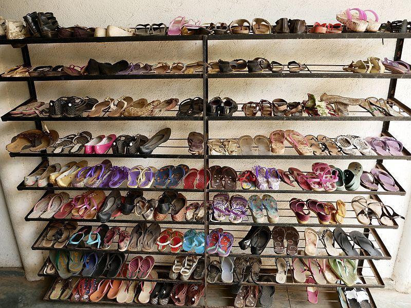 Schuhe_verkleinert