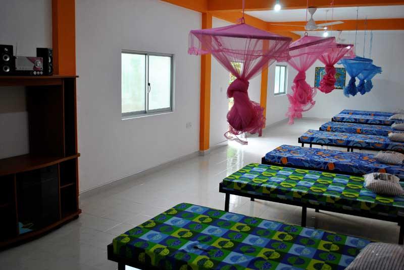 Das-neue-Krankenzimmer-7