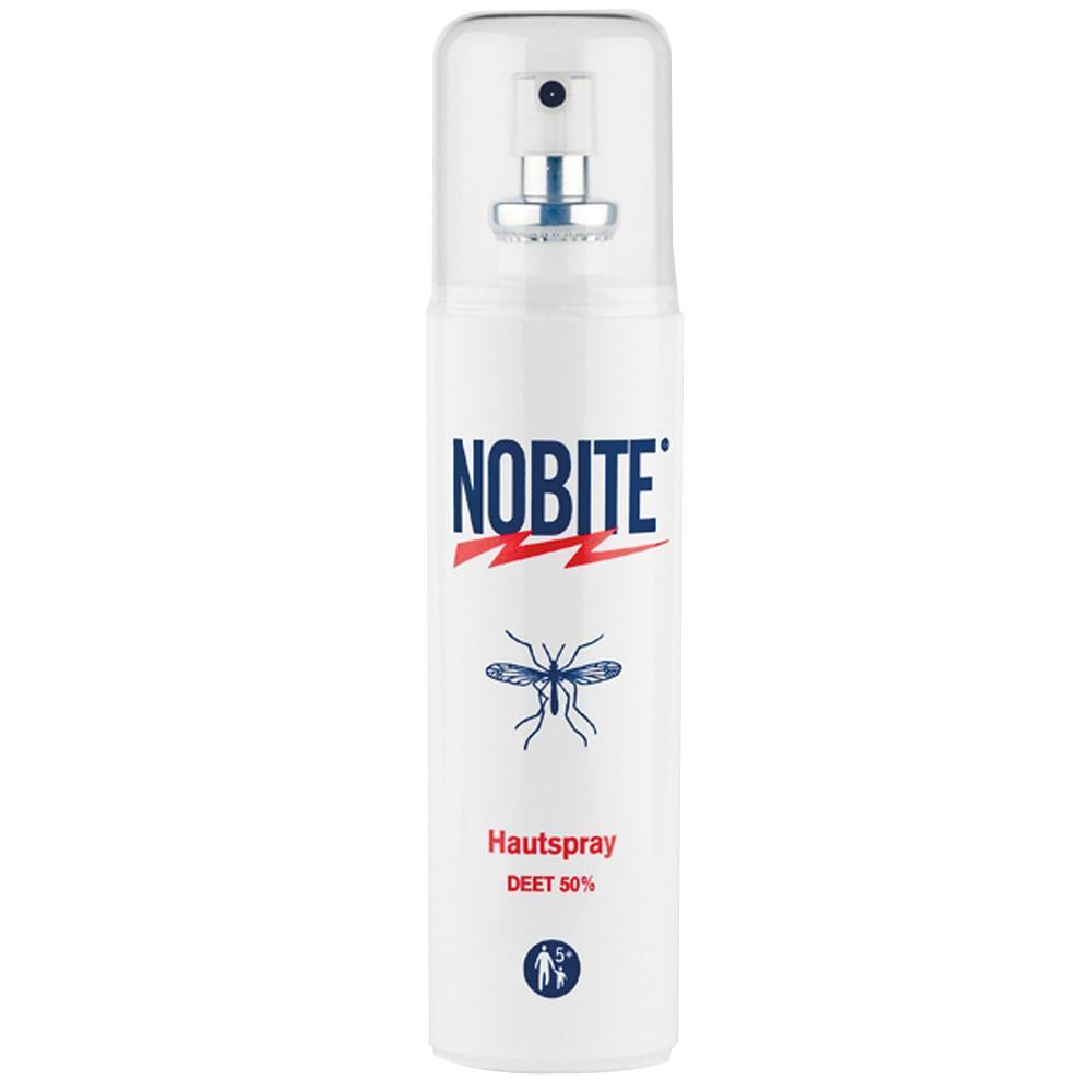 Mückenschutz Nobite