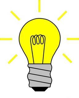 Licht per Schalter in Sri Lanka