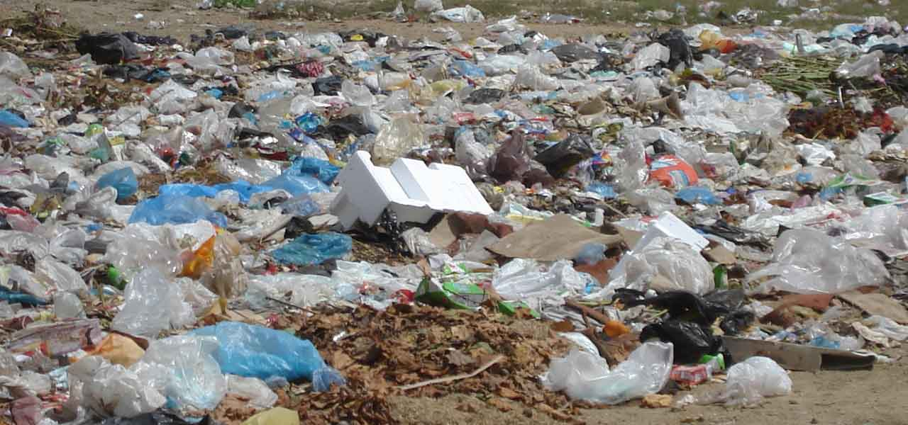 marokko-plastiktueten-x-zai