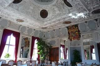 Barock-Cafe-im-Schloss-Elisabethenburg