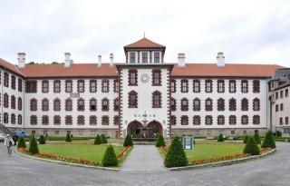 Unterstützt uns mit einem Städte-Trip nach Meiningen!