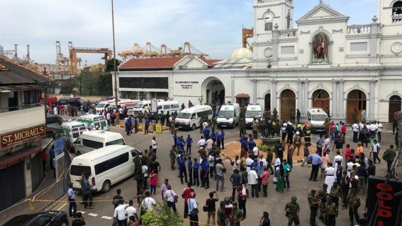 Mittlerweile-7-Bomben-Attentate-in-Sri-Lanka